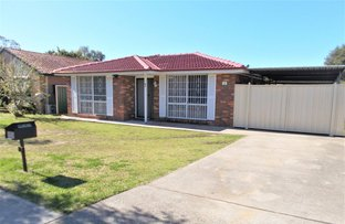 Picture of 7 Winsome Avenue, Plumpton NSW 2761