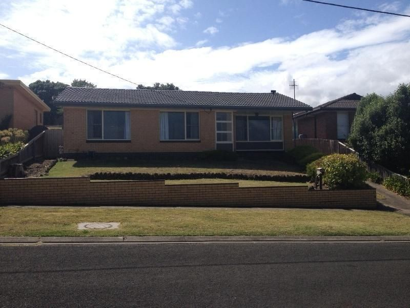 42 Marfell Road, Warrnambool VIC 3280, Image 0