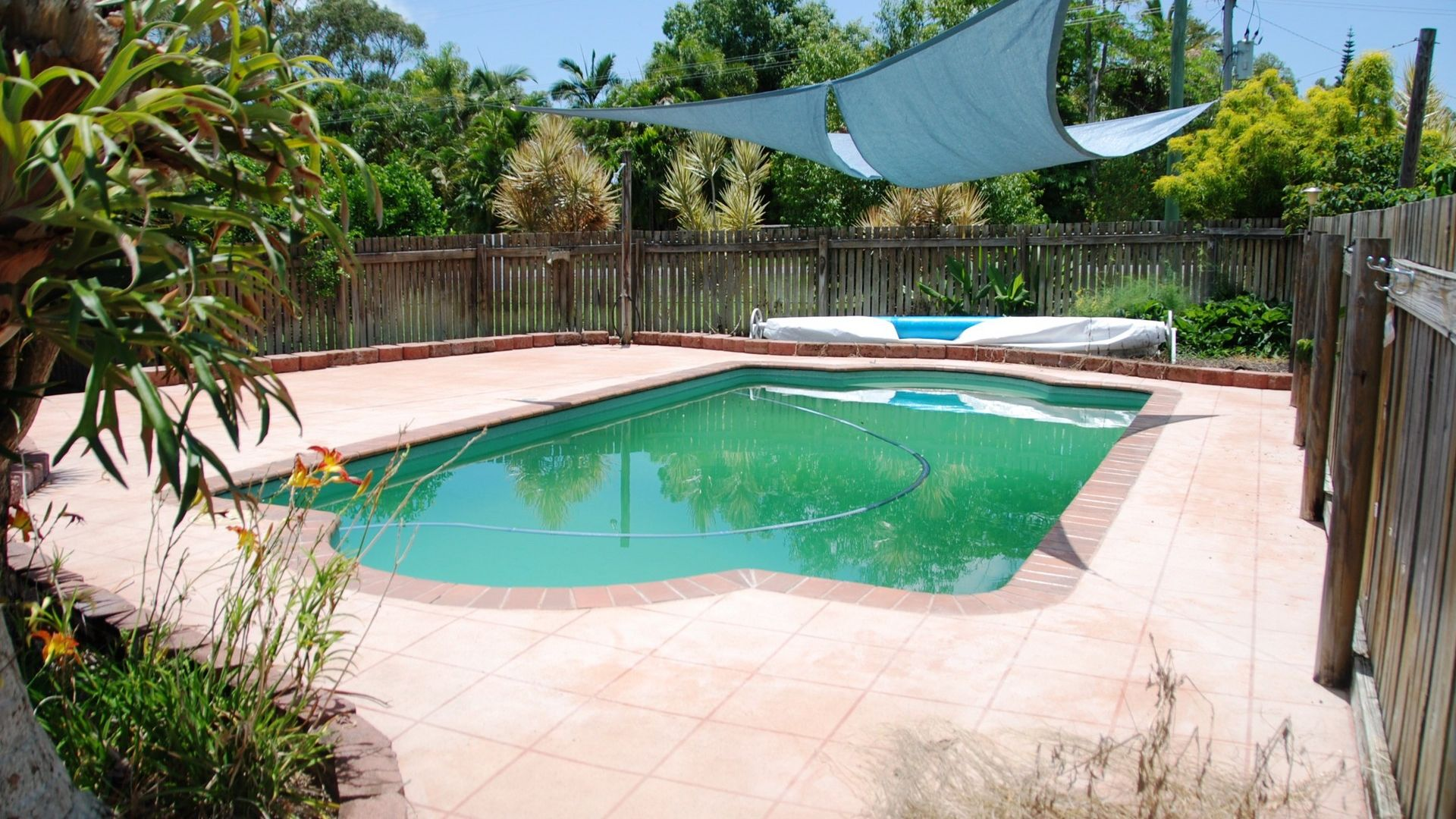 41 Windsor Drive, Hay Point QLD 4740, Image 1