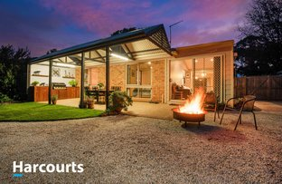Picture of 9 Bruce Street, Balnarring VIC 3926