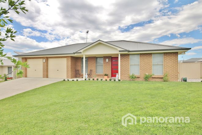 Picture of 1A Carlyle Avenue, LLANARTH NSW 2795