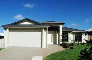 162 Goicoechea Drive, Bushland Beach QLD 4818