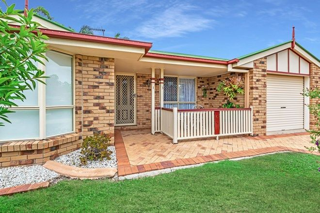 Picture of 13/306 Samsonvale Road, BRAY PARK QLD 4500