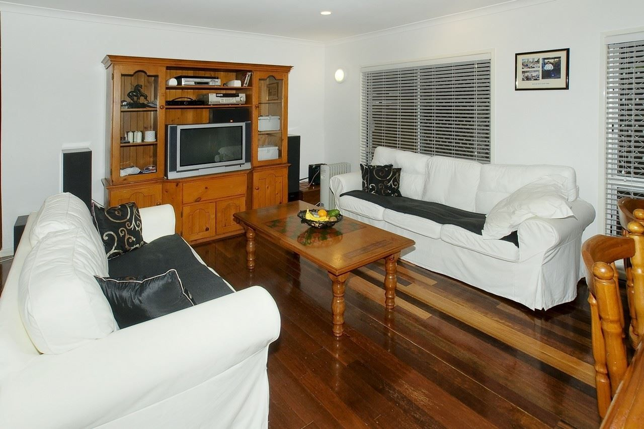 32 Conley Street, Clontarf QLD 4019, Image 1
