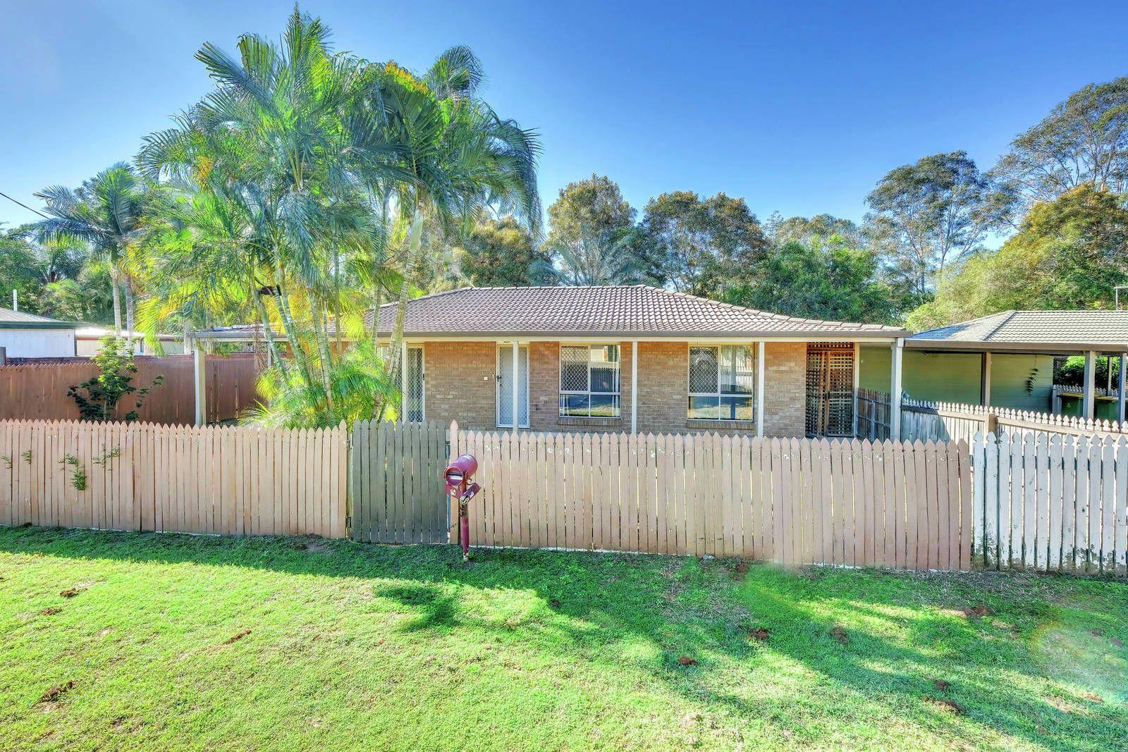 5 & 5A Glencoe Street, Kallangur QLD 4503, Image 1