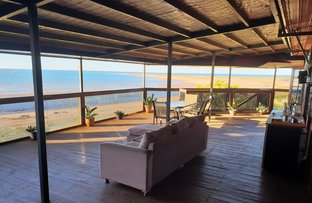 Picture of 47 Kingsmill Street, Port Hedland WA 6721