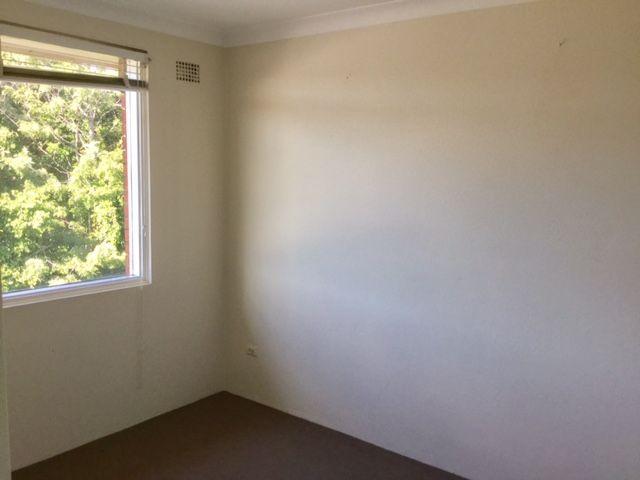 6/66 Macauley Street, Leichhardt NSW 2040, Image 2