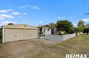 Picture of 68 Smelter Street, Aldershot QLD 4650