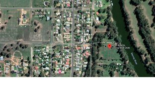 Picture of 88-90 River Street, Corowa NSW 2646