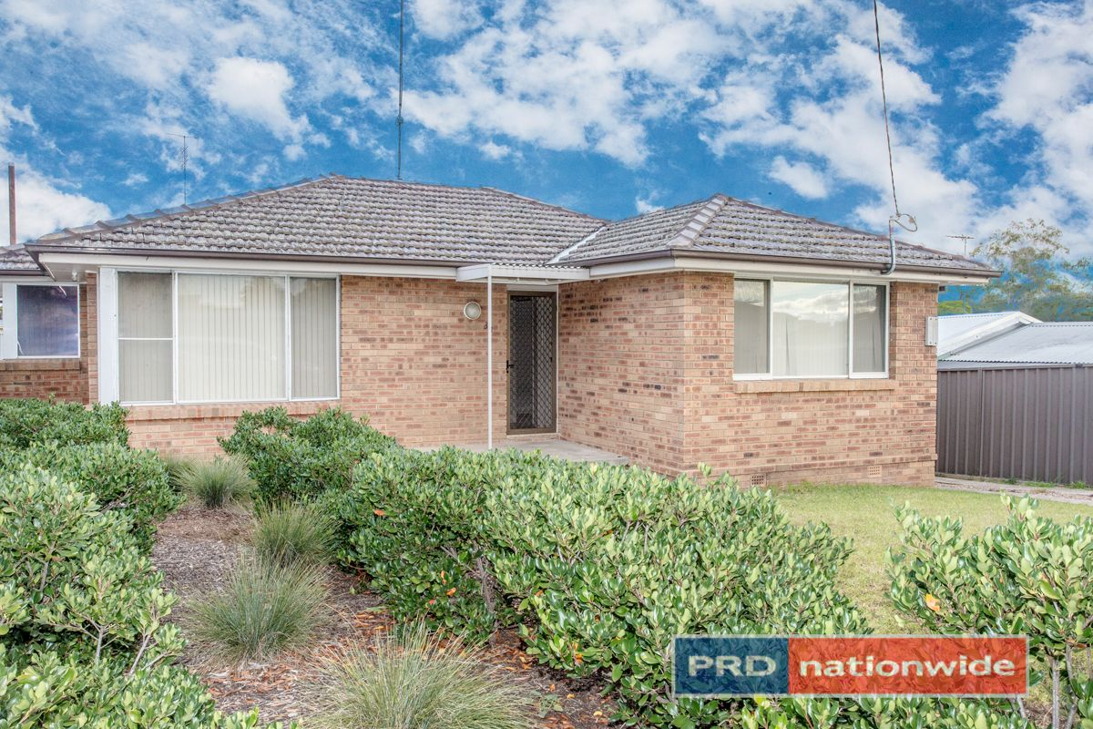 1/38 Tania Avenue, South Penrith NSW 2750, Image 0