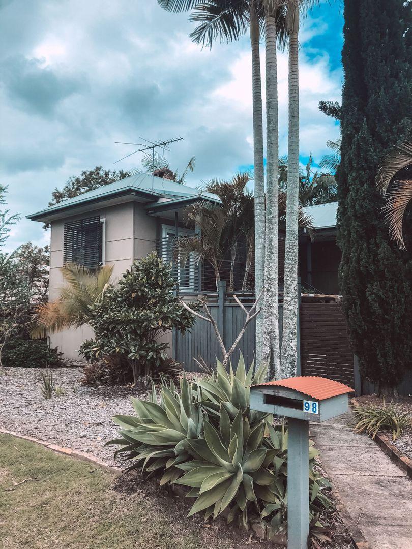 98 Villiers Street, Grafton NSW 2460, Image 0