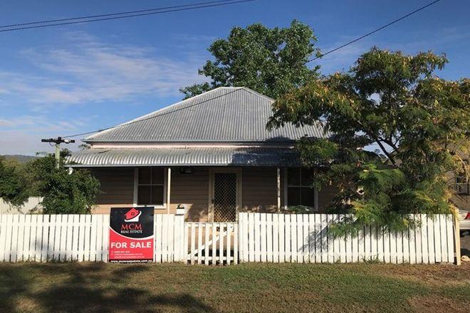 Picture of 93 Dewhurst Street, WERRIS CREEK NSW 2341