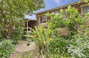 Picture of 35 Carawatha Avenue, Clifton Springs VIC 3222