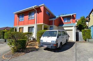 21/11 Oakmont Ave, Oxley QLD 4075