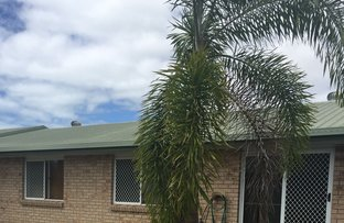 4/7 Prospect Street,, South Mackay QLD 4740