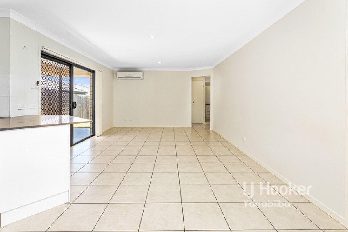 6 Bailey Street, Yarrabilba QLD 4207, Image 2