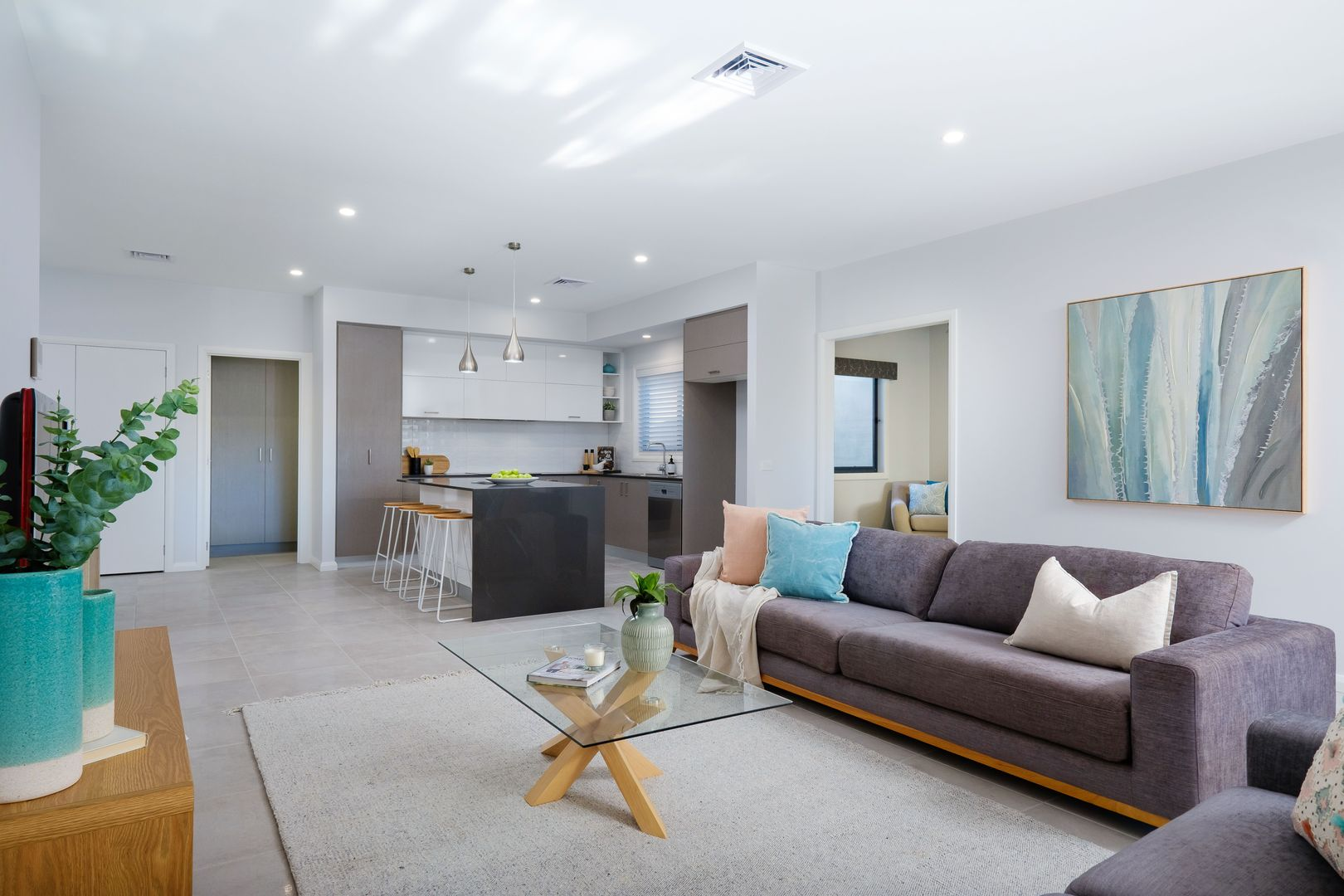 Apartment 1/423 Swift Street, Albury NSW 2640, Image 0