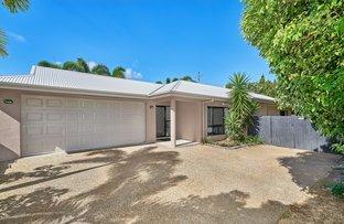 Picture of 11 Cable Close, Kewarra Beach QLD 4879