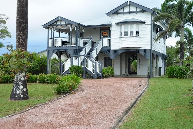 12 Conch Street, Mission Beach QLD 4852, Image 1