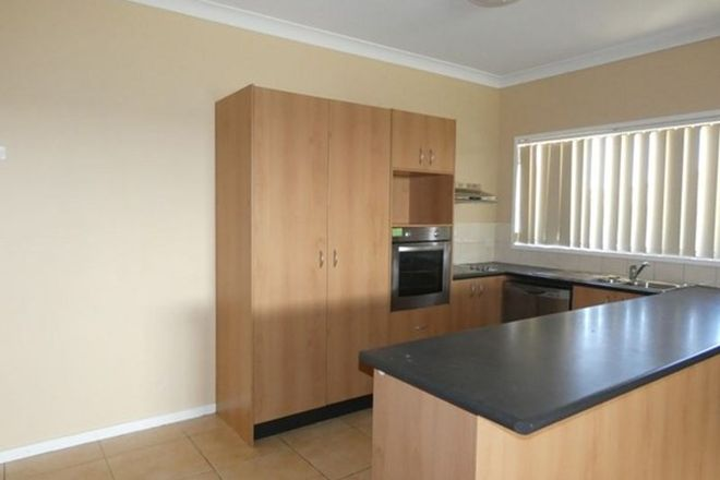 Picture of 2/42 Goldcrest Drive, UPPER COOMERA QLD 4209