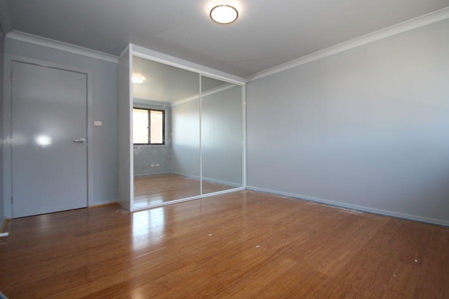 13/221-227 Old Kent Road, Greenacre NSW 2190, Image 1