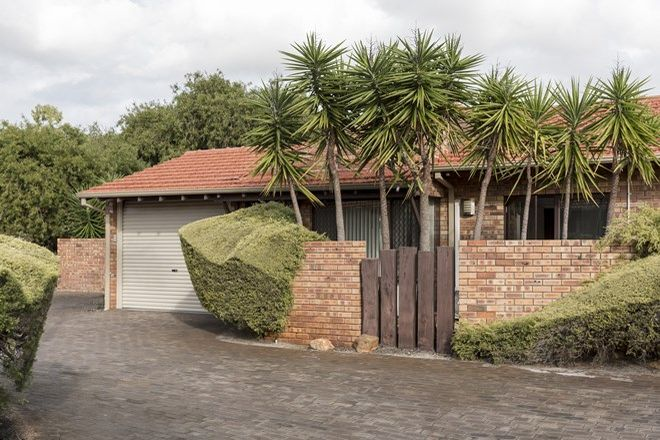 Picture of 7/23 Beresford Place, LEEMING WA 6149