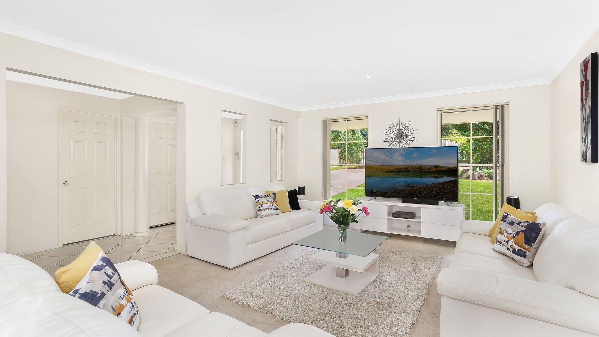 3 Grovewood Court, Horsley NSW 2530, Image 1