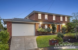 Picture of 6 Head Court, Vermont South VIC 3133