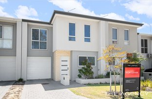 Picture of 14 Gloucester Approach, Brabham WA 6055