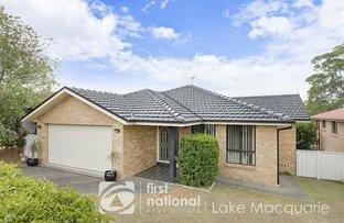 Picture of 31 Carinda Avenue, Edgeworth NSW 2285