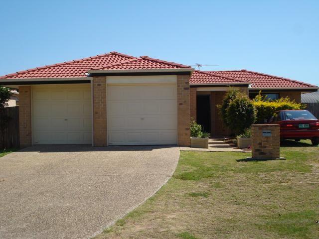 7 Evans Court, Murrumba Downs QLD 4503, Image 0