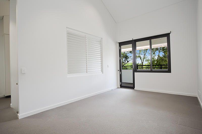 2/2 Kelrose Lane, North Sydney NSW 2060, Image 2