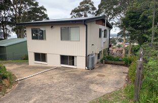 Picture of 111 Palana Street, Surfside NSW 2536