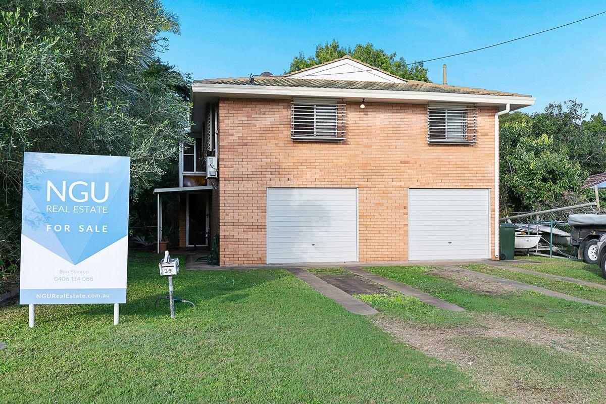 35 McWilliam Street, Redland Bay QLD 4165, Image 0
