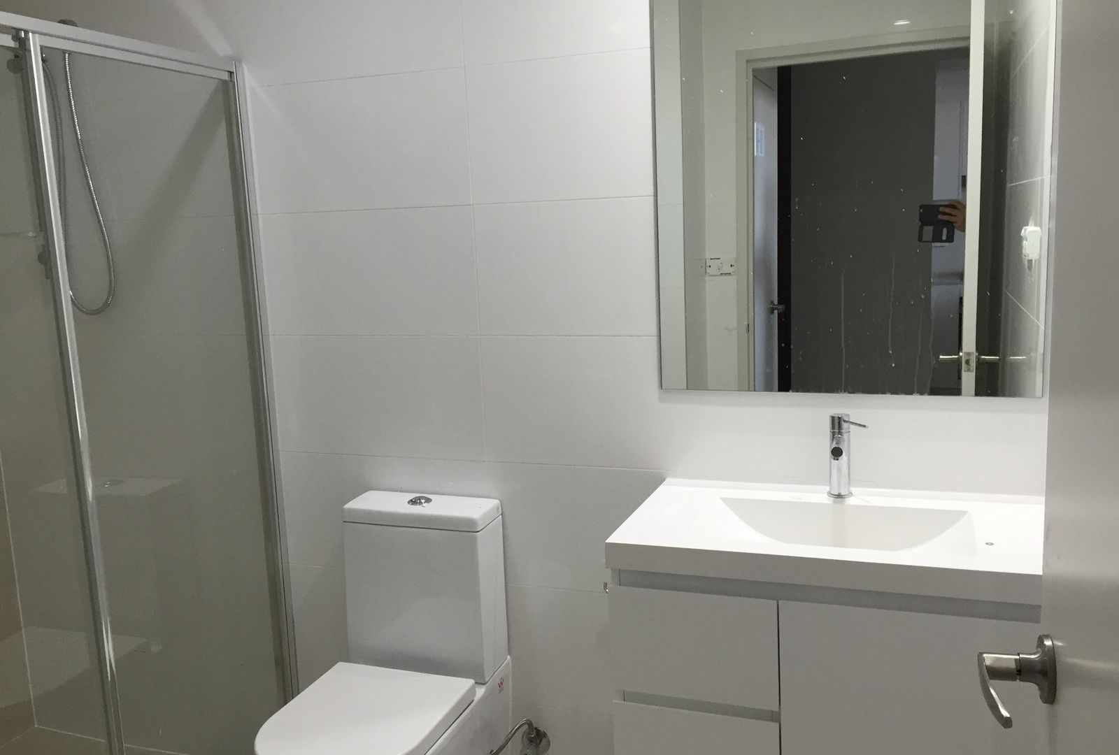 1 BED/29 Devlin Street, Ryde NSW 2112, Image 2