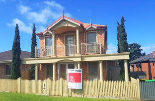 Picture of 3 HALLADALE PLACE, Warrnambool VIC 3280