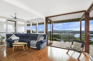 Picture of 90 Hillcrest Avenue, Tweed Heads South NSW 2486