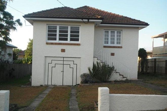 Picture of 29 Kedron Street, KEDRON QLD 4031