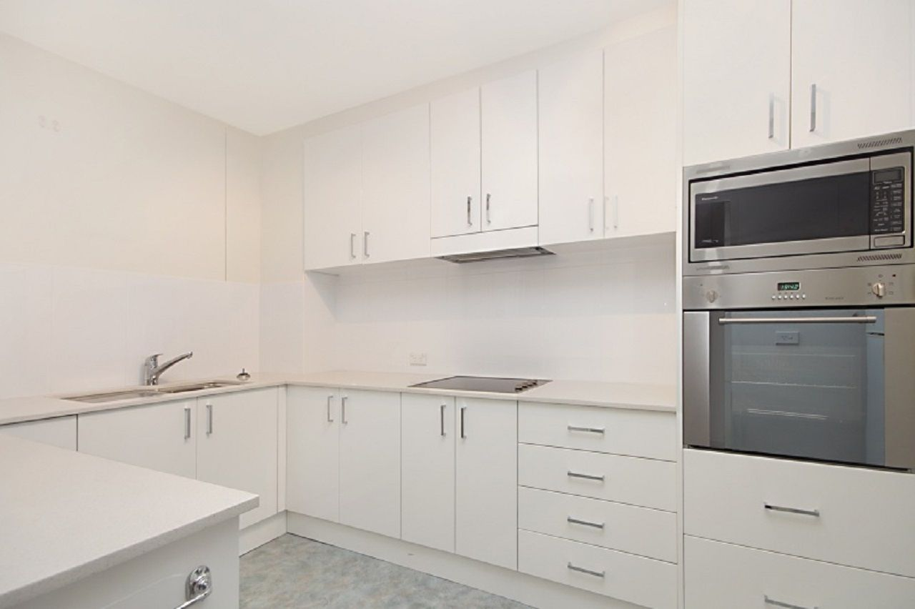 6A/29 East Esplanade, Manly NSW 2095, Image 2