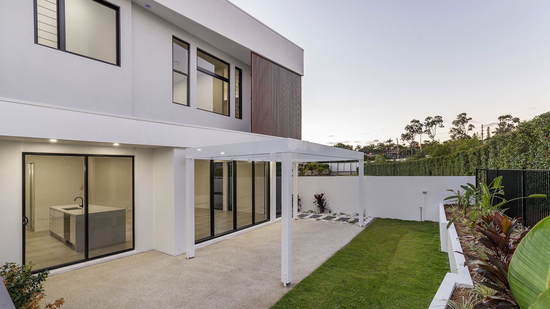 1062A LAKEVIEW TERRACE, Benowa QLD 4217, Image 1