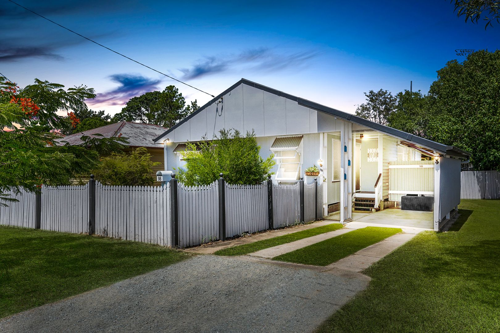 98 Gillies Street, Zillmere QLD 4034, Image 0
