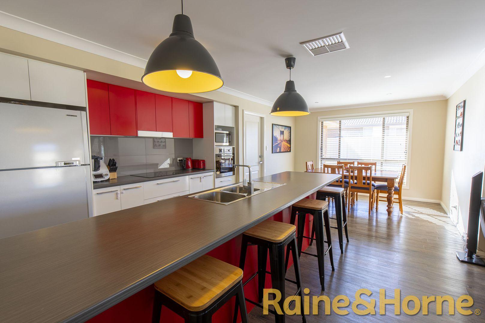 19 Timgarlen Avenue, Dubbo NSW 2830, Image 1