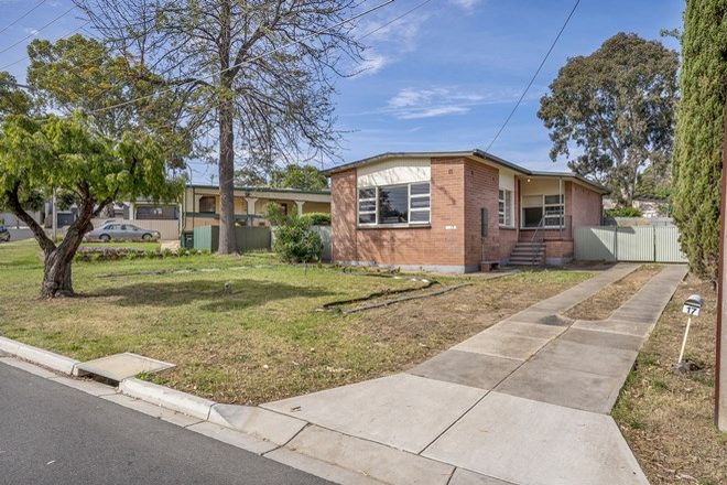 Picture of 17 Chrysler Drive, HOLDEN HILL SA 5088