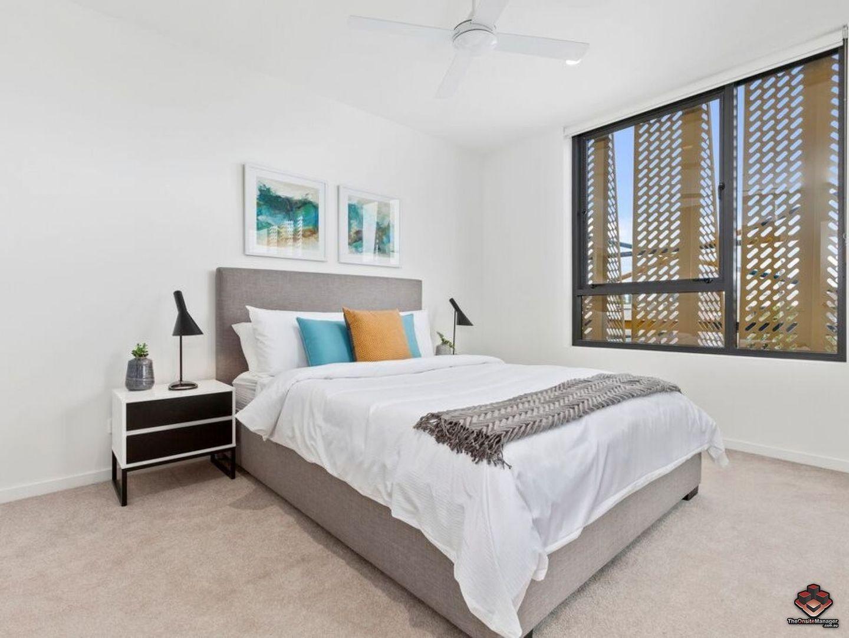 ID:3912627/58 Manilla Street, East Brisbane QLD 4169, Image 2
