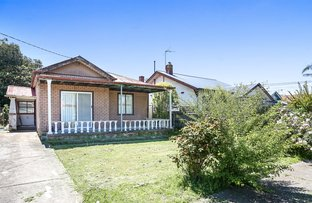 Picture of 12 Cameron Street, Reservoir VIC 3073