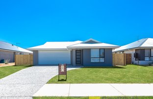 Picture of 22 Azure Street, Rosewood QLD 4340