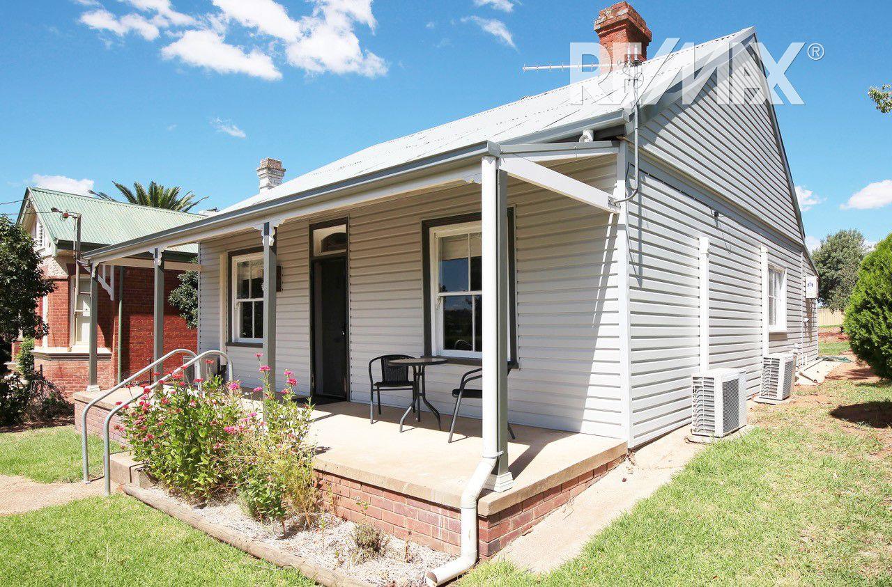 34 Kemp Street, Junee NSW 2663, Image 0