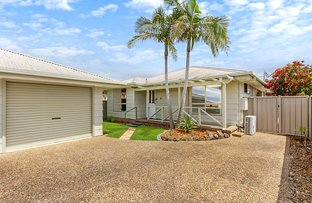 Picture of 52a Webb Road, Booker Bay NSW 2257