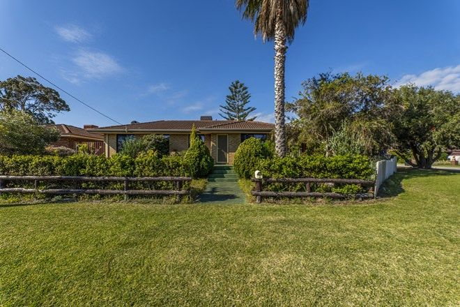 Picture of 2 Windale Place, COOLOONGUP WA 6168