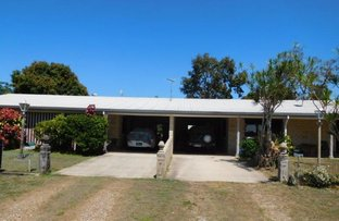 8 Melaleuca Drive, Tully Heads QLD 4854